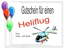Bilder vom superg... HeliFlug (Sponsored by Ursi!)